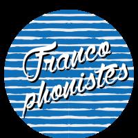 Francophonistes_logo
