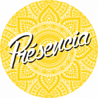Précencia_logo