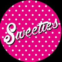 Sweeties_logo