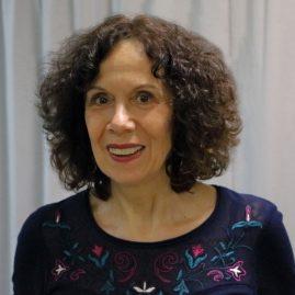 christine Zoccoli