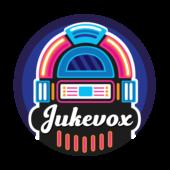 JUKEVOXX
