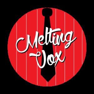 MELTING-VOX