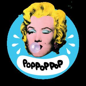 POPOPOP
